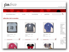 jinandco.fr